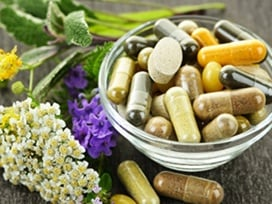 Как действат глюкокортикоидите?