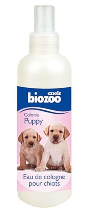 Biozoo PUPPY - Парфюм за малки кученца, 200 мл.