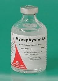 Хипофизин ЛА