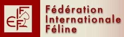 Международна федерация по фелинология - FIFe