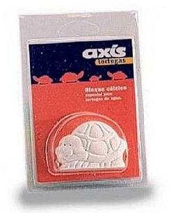 Минерален камък за костенурки
