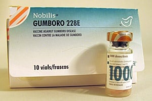 Нобилис Гумборо 228 E