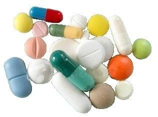 Периодична глюкокортикоидна терапия