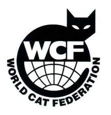 Световна котешка федерация - WCF