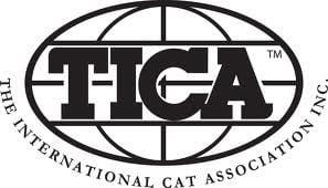 Международна фелиноложка асоциация - TICA