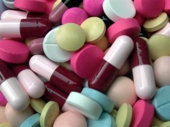 Заместваща глюкокортикоидна терапия