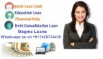 Business and Personal Loan Offer