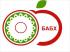 Областна дирекция по безопасност на храните – Хасково
