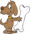 Вредни ли са кокалите за кучето