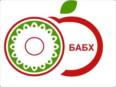 Областна дирекция по безопасност на храните – Търговище