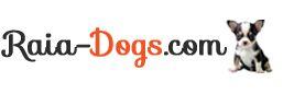 """Развъдник за Йоркширски териер """"Raia Dogs"""""""