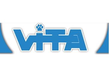 """Ветеринарен кабинет """"Вита"""""""