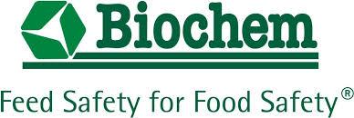 Биохем (Biochem)