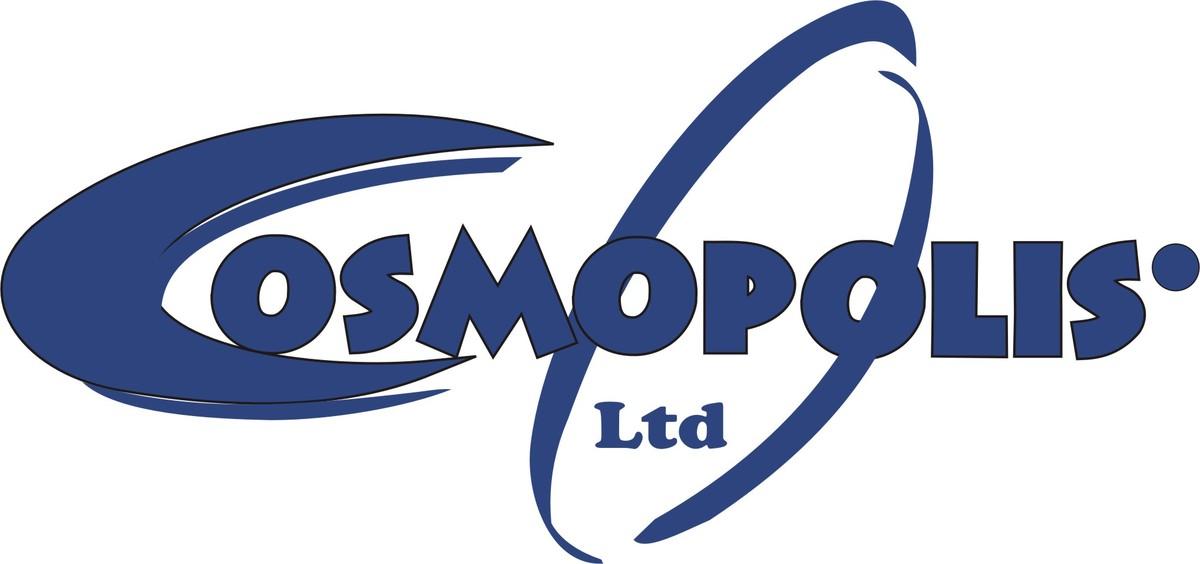 Cosmopolis LTD