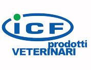 ICF veterinary dermatology