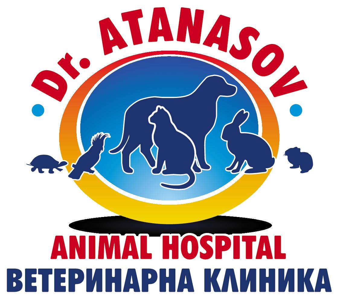 """Ветеринарна клиника """"Д-р Атанасов"""""""