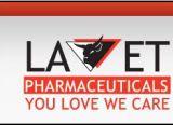 Lavet pharmaceuticals