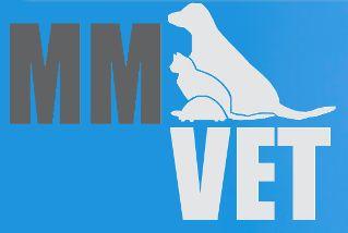 "Ветеринарна клиника ""М & M"""