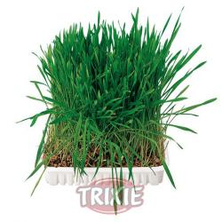 TRIXIE - Трева за гризачи, 100 гр.