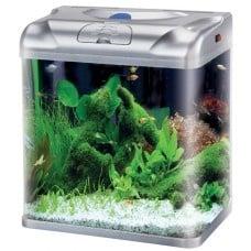 """""""RS 500 B"""" - Оборудван аквариум за рибки"""