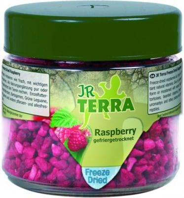"""""""JR Terra"""" – Малини за влечуги и земноводни"""