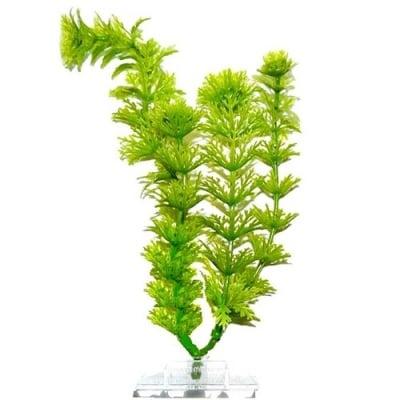 Tetra Ambulia - Изкуствено растение в два размера