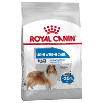 Royal Canin Maxi Light 15.00кг