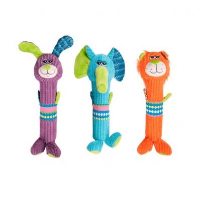 Плюшени играчки  за кучета с EVA пяна от Karlie-Flamingo, Германия