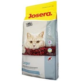 """""""Josera Leger"""" - Храна за израснали, кастрирани и слабо активни котки - насипна"""