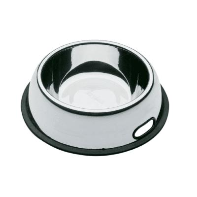 NOVA - Купа за храна или вода за кучета и котки - различни размери