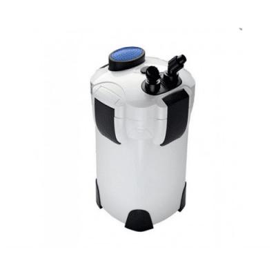 SunSun HW-304A Професионален филтър за аквариуми до 800л.