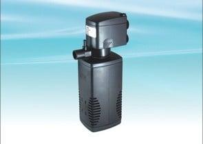 """""""SunSun JP-024F""""- Филтър за аквариуми до 300 л."""