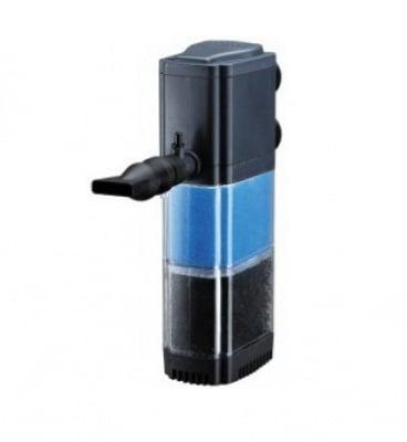 """""""FG 1202"""" - Вътрешен филтър за аквариум"""