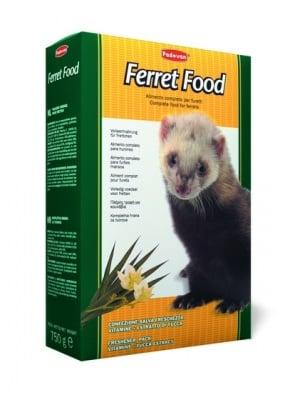 """""""Пълноценна храна за порчета"""" - Въглехидратна храна за повече енергия и жизненост"""