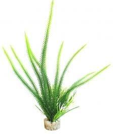 """""""BIO Aqua Grass"""" - Изкуствено растение за аквариум"""