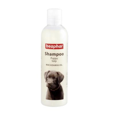 Шампоан Beaphar за малки кучета, 250мл