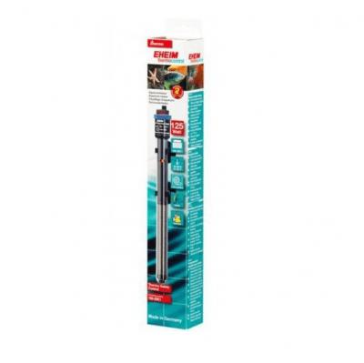 Нагревател за аквариум EHEIM / JAGER - различни размери