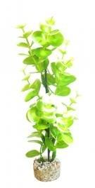 """BIO Aqua Eucalyptus"" - Изкуствено растение за аквариум"