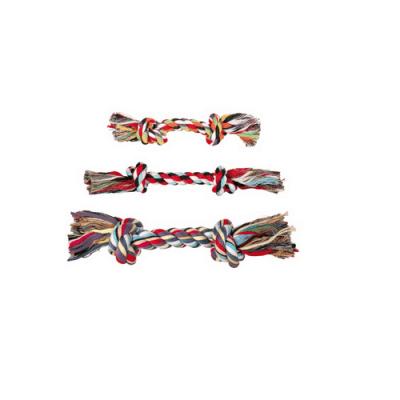 Играчка за куче - въже Trixie - различни размери