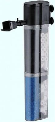 """""""Sobo 1203 F-UV"""" - Вътрешен филтър за аквариум"""