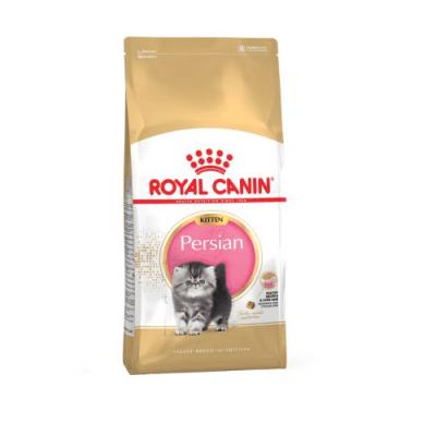 Royal Canin Kitten Persian 32    0.400кг;2.00 кг