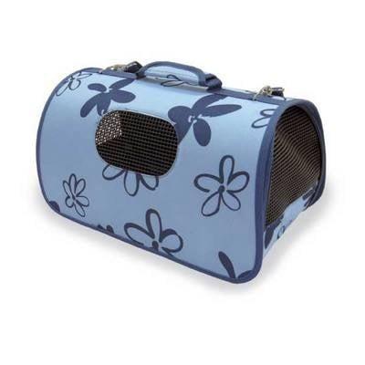 Чанта за пренасяне
