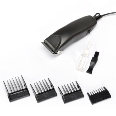 Професионална машинка за подстригване Camon