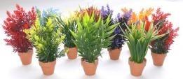 """""""Aquaplant Small"""" - Изкуствено растение за аквариум"""