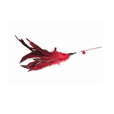 Играчка за котки - Въдица, 46 см