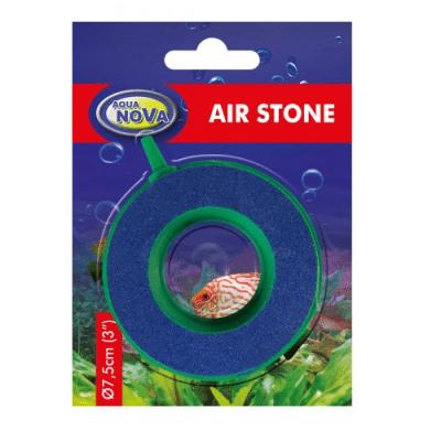 Камъче за въздух RING Aqua Nova - два размера
