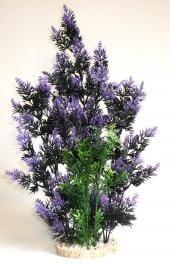 """Aquaplant ColorGiant"" - Изкуствено растение за аквариум"
