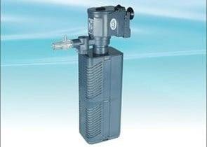 """""""SunSun HJ-922""""- Филтър за аквариуми от 150 до 200 литра"""