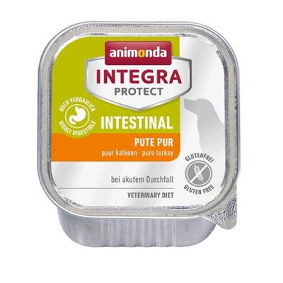 Animonda INTEGRA® Protect Intestinal - пастет за кучета храносмилателни проблеми 150гр