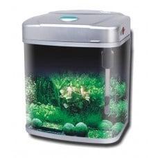 """""""RS 380 A"""" - Оборудван аквариум за рибки"""